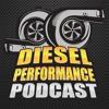 A Diesel Truck Life with Kelsie Epp