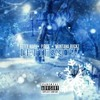 LET IT SNOW - Remy Boyz