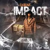 Video Alkaline - Impact (Official Audio) May 2017 download in MP3, 3GP, MP4, WEBM, AVI, FLV January 2017