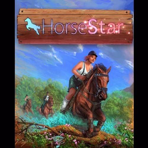 Horses and Bulls