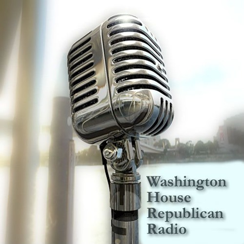 05-12-17 - RADIO REPORT: Rep. Brandon Vick authors bill to stop cities from imposing income tax