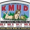 KMUD Celebrates 30 Years of Radio mp3
