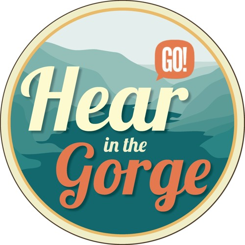 Hear In The Gorge on Mid-Columbia Today radio show: May 10, 2017