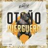 Otoño Juerguero #01 (Mix Mayo 2017)