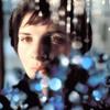Zbigniew Preisner -Three Colours: Blue (A Film By Krzysztof Kieślowski 1993)