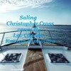 Saling-Christopher Cross cover by Leo Cagape&Kazuya Minemura