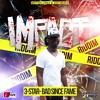 3 STAR - BAD SINCE FAME (VARIOUS ARTISTE DISS)