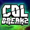 ColBreakz - 2011 (Kill The Copyright Release)