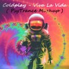 Coldplay - Viva La Vida ( Terima Kasih Mashup ) - FREE DOWNLOAD