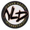 Moneybagz Da Babyboy @BagzDaBoy Interview on NLD RADIO