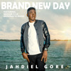 Brand New Day feat. Naycha K.I.D and Antoniette Burke.