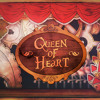 O.B.N.N - Queen of Hearts (luz) / nico chorus