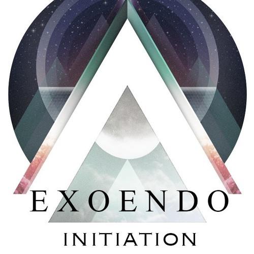 EXOENDO-Initiation