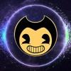 Build Our Machine - DAGames (Nightcore)