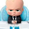 Download The Boss Baby 2017 Full HD Movie Download Mp3