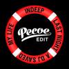 Indeep - Last Night A DJ Saved My Life (Pecoe Edit)