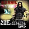 Saiya Ji Ke Tural Dehiya- DJ ANIL