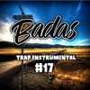 Trap Instrumental #17