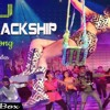 Gujarati mp3 songs(Ba Ba Balckship)