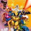 X-Men Give It To Ya