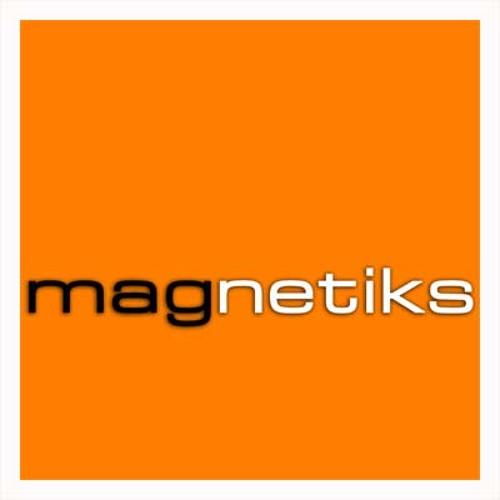 Extraits Magnetiks