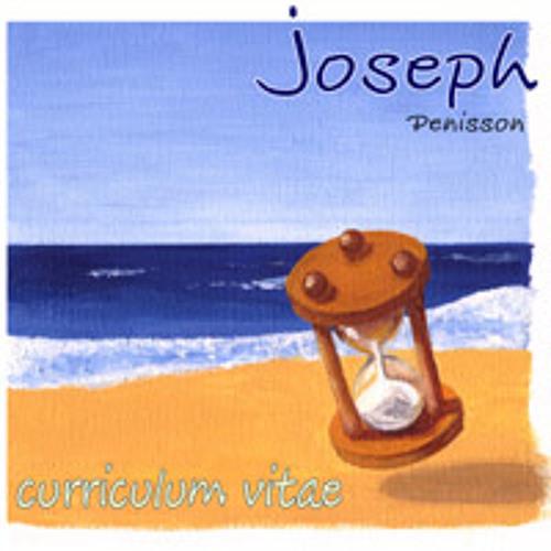 """Joseph Penisson - Extraits album """"Curriculum Vitae"""" (2004)"""