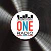 IL SUONO DEI RICORDI la migliore musica mixata dal nostro DJ -Deejay Nightjay