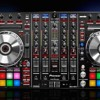 DJ KANE 2017 DANCEHALL MIX