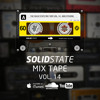 The Solid State Mix Tape Vol 14 - Ben Stevens