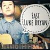 Fast Luke Bryan Acoustic Mp3