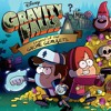 Gravity Falls Theme Song Trap Remix
