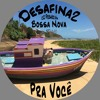 08 Samba De Una Nota So M1