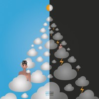Welcome 2 my life (prod. Cro & Danju) Artwork