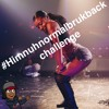 Konshens - Bruk Off Yuh Back DJ LARNI Remix | #HimNuhNormalBrukBackChallenge