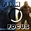 Download Episode 32 - Godzilla (2014) Vs. Kong Skull Island Mp3