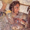Episode Six - Punishing The Persians (Alexander The Great Pt 1).