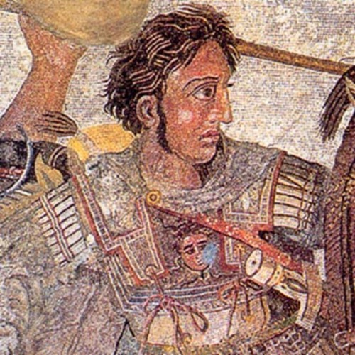 alexander the great essay 25 Alexander great essay alexander great essay alexander: king alexander at only 25 years old, his reputation already one of greatness had led his men into asia.