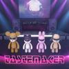 yaseta - Tastemaker