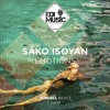 Sako Isoyan ft. Victoria Ray - Where Are You (Original Mix)