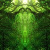 Secret Life Of Plants - Psy Progressive Trance