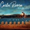Carlos Rivera Ft. Gente De Zona - Lo Digo (Mula Deejay Edit)COPYRIGHT Descarga 320 KBPS