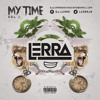 MY TIME MIXTAPE VOL. 1
