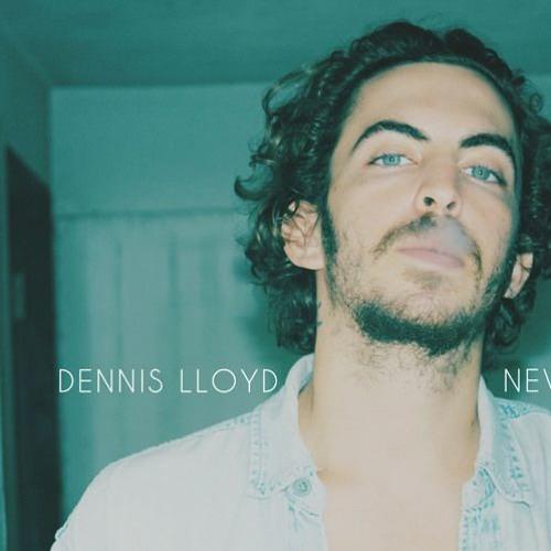 super service schön in der Farbe am beliebtesten Dennis Lloyd - Nevermind (Tim Kneidl Remix) >>Free Download ...