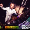 DJ HOLY - Big Songs, Get Hype ! | Hip Hop, Afrobeats, Bashment, Grime