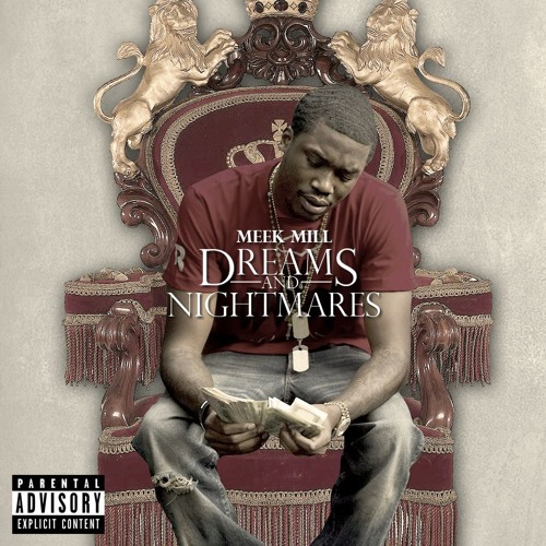 download dreams and nightmares intro meek mill