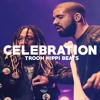 Celebration (Future x Drake Type Beat)(Available To Lease)