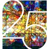 Coro Allegro: Alleluia! A Celebration of 25 Years - WHRB 60-sec ad
