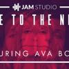 Music Maker Jam - True To The Night Featuring Ava Bonam (Disco House Remix)