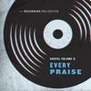 Endless Praise (feat. Charlin Neal) mp3