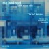 Mainstreet (4SV Album Cut)